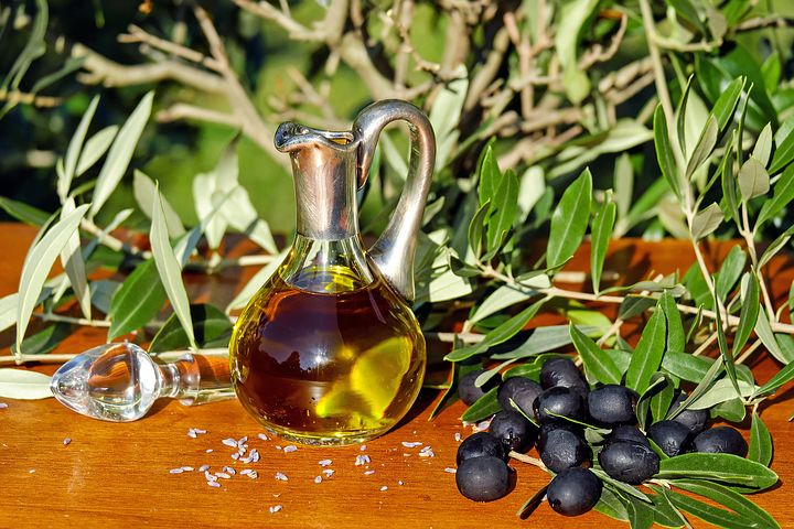 aceites-aromatizados