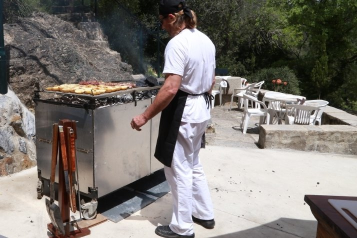 catering barbacoas (1024x683)