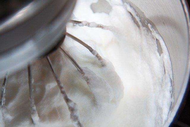helado-batido
