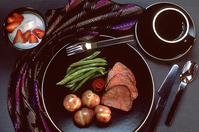 dieta-sana evitar exteñimiento