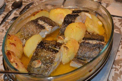 recetas-bacalao