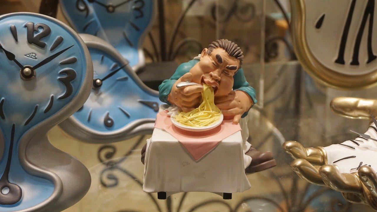 cronodieta-dieta-reloj
