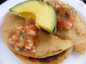 Gastronomia-de-Sinaloa