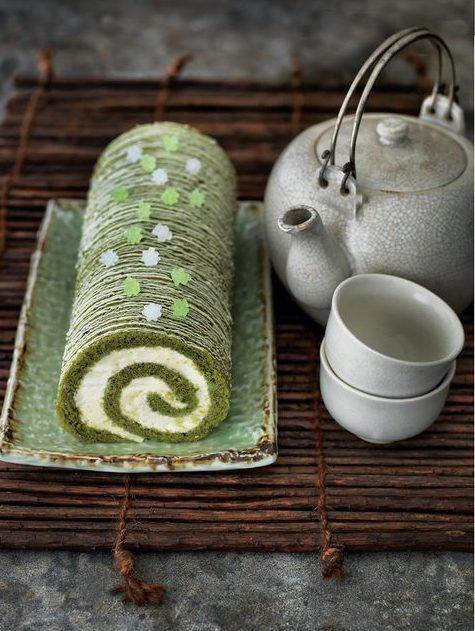 rollo-tarta-crema