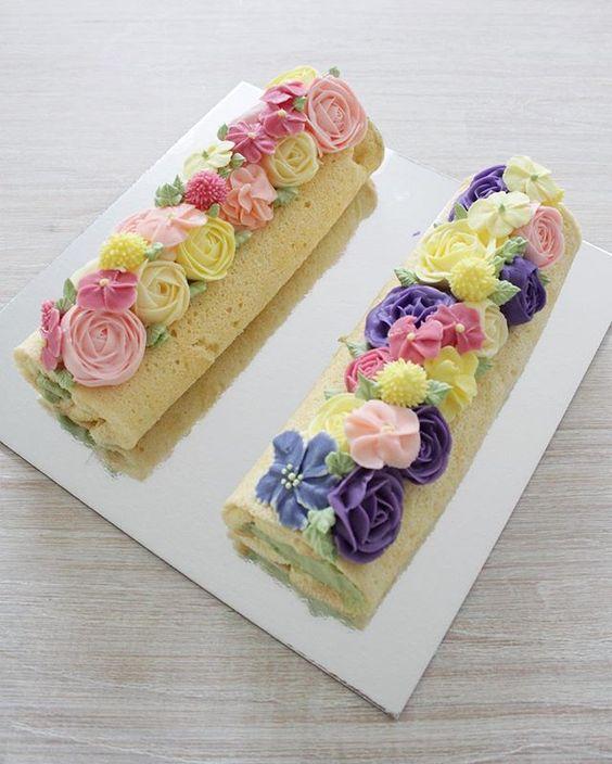 brazo-dulce-flores