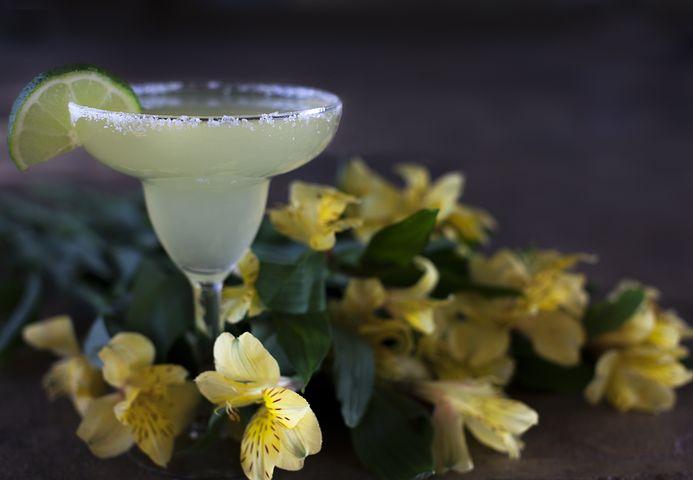margarita-coctel