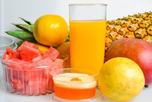 dieta-frutas-verduras