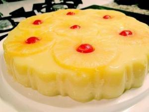 bavaroise-fruta