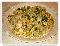 arroz-bacalao